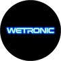 wetronicnl