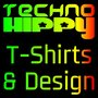 Technohippy