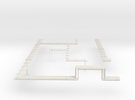 02 Oil Refinery RightPrint Layout in White Strong & Flexible