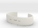 ellipse_band2-new_20130611-1516-70iani-0 in White Strong & Flexible