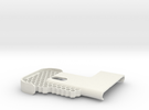 iPhone 6 adapter for Motrr Galileo in White Strong & Flexible