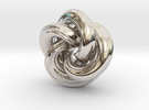 Torus?  They Hardly Know Us! in Platinum