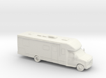 1/87 Ford E Series RV
