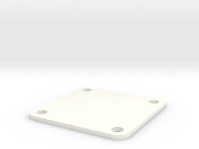 000001-004800-36[1] Abdeckung in White Strong & Flexible Polished