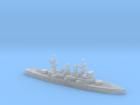 Norge 1/2400 in Frosted Ultra Detail
