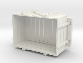 A-1-12-wdlr-a-class-open-2c in White Strong & Flexible