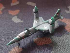 1/300 VJ101 C on the Ground in White Strong & Flexible