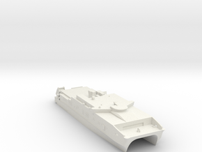 Spearhead 1/700 in White Strong & Flexible