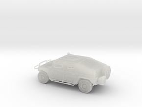 URO VAMTAC-1-BN3-H0 in Frosted Ultra Detail