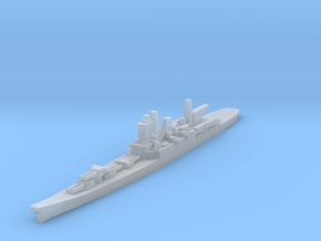 IJN Tone class 1/4800 in Frosted Ultra Detail