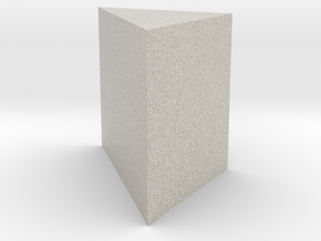 123DDesignDesktop in Sandstone