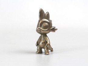 My Little Pony - Metal Spike (�65mm tall) in Stainless Steel