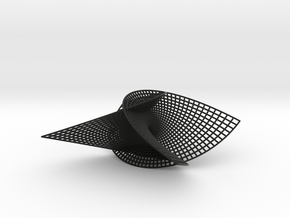 EnneperSurface in Black Strong & Flexible