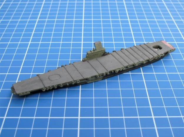 Shinano 3d printed