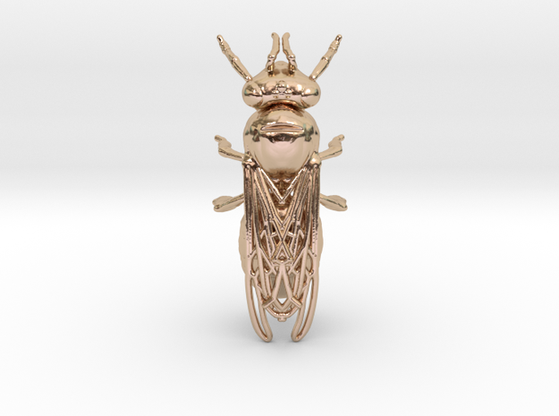 Beekeeper Chess Collection: Bishop 3d printed