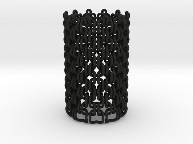 Chainlamp 2 3d printed