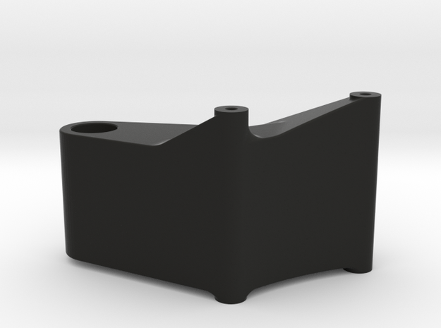 SB5 Rear Swingarm BOX DESIGN 3d printed