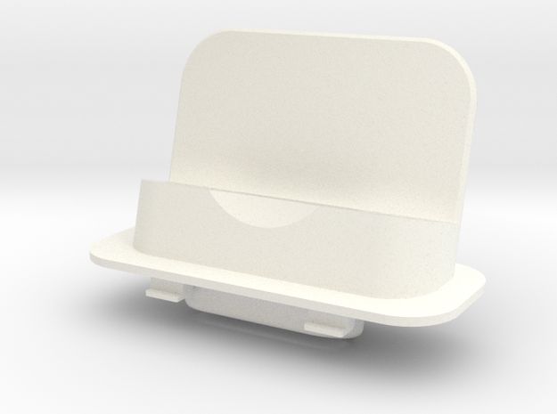 iPhone 5/5s/6 Lightning Adapter + 1.5mm for Case 3d printed