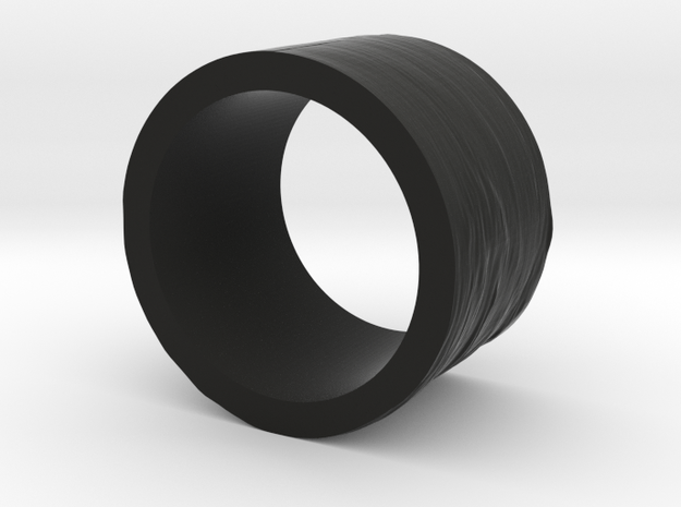 ring -- Wed, 16 Oct 2013 15:33:25 +0200 3d printed
