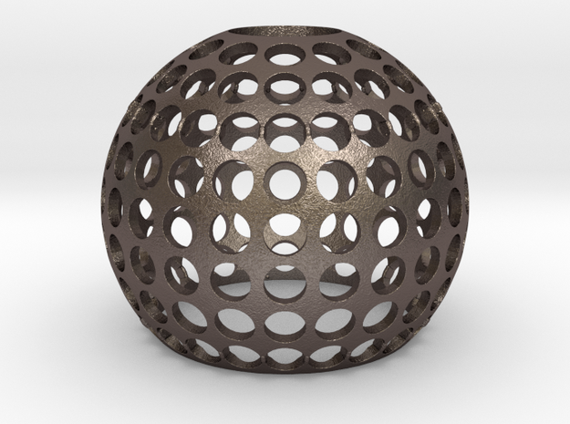 Lamp Shade 11 3d printed