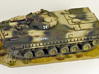 MG72-R01 BMP 3 3d printed Model in TD (painted by taco_bell (http://imperialarmour.blogspot.com.au))