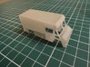 commer 2012 3d printed