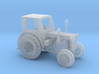 "Schlepper RS01 ""Pionier"" (M 1:120) 3d printed"