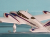 Cessna 310 - Nscale 3d printed Painting and Photo thanks to Karin Snyder