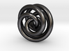 Torus Knot A 1inch 3d printed