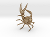Fiddler Crab - Small 3d printed