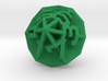 Diamond D12 3d printed