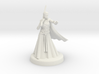Nell' (Anarchronist) 3d printed