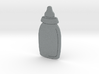 Baby Bottle 3d printed