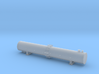 Flatcar Load - Fraction Tower - Nscale 3d printed