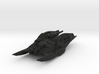 Heavy Cylon Raider 1/525 3d printed