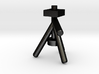 Camera Tripod for Lego Cameras 3d printed