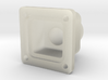 C21213012B BH1408007A Hot Water Flow Switch 3d printed
