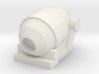 Kreon Addon - Mix Barrel 3d printed
