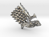 Game Of Thrones - Stark 3d printed