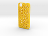 LDN IPhone 5 Cover 3d printed