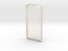 iPhone 5_3D (D2) 3d printed