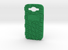 Galaxy S3 Touareg case 3d printed
