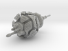 Alien Artifact 2 3d printed