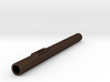 Native American Flute Kit Wind-Of-Life12inch 3d printed