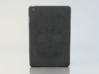 iPad mini Skull Case 3d printed