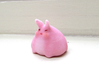 Snack Rabbit 3d printed