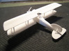 1/144 Albatros J.I 3d printed The print in WSF (v0)