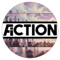 ActionFiction