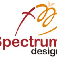 SpectrumDesign