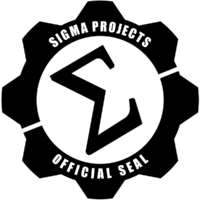 SigmaProjects